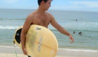 Vaticano autoriza abertura de processo de beatificação deGuido Schaffer'anjo surfista'. A Arquidiocese do Rio recebeu do cardeal Angelo Amato, prefeito […]