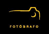 parceiro-fotografo-paulo-fontes