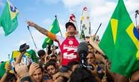 Gabriel Medina conquista o histórico título mundial de surfe para o Brasil  Gabriel Medina fez história nesta sexta-feira, no […]