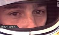 Medina é comparado a Messi, Senna e Federer emhomenagem de patrocinador de Medina. A Gillette, um dos principais patrocinadoras do […]