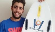 O surfista brasileiro Pedro Scooby fechou mais um contrato de patrocínio, dessa vez com a agência online de viagens […]