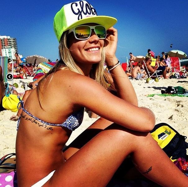 Luana-Pinheiro-Foto-Surf-7