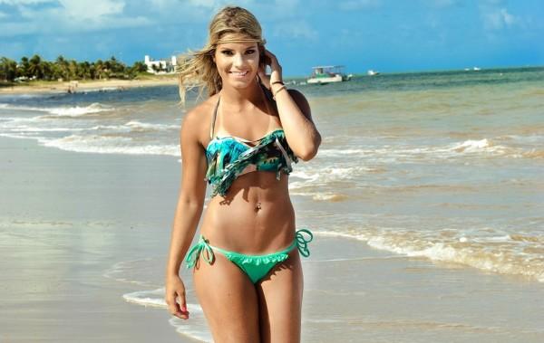 Luana-Pinheiro-Foto-Surf-8
