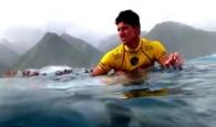 Depois de uma temporada de incríveis combates contra os melhores surfistas do mundo, Gabriel Medina com apenas 20 anos de […]