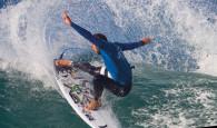 Sem dúvidas, 2014 foi um grande ano para o surfe nacional. Além do primeiro título mundial ter sido conquistado por […]