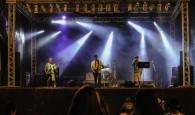 Gabriel Medina é homenageado pela banda MuitaVibe Surf Music em Festa da Virada na Praia da Taíba CE.  A […]
