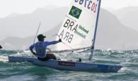 Brasileiro, no Rio de Janeiro, e Copa do Mundo de Miami serão os primeiros compromissos do velejador na temporada.  […]