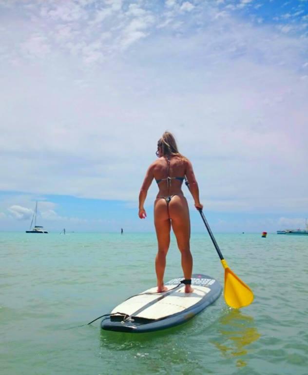 Carol_Telles_Sup_Foto_Surf_3