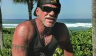 Eddie Rothman mantém a sua cruzada contra a ASP, agora World Surf League. Desta vez fez um desafio diretamente a […]