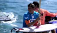 Quando Gabriel Medina começou a ganhar não apenas no beach breaks, mas nos reef breaks como Fiji e Tahiti, ninguém […]