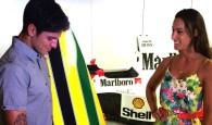 Medina visita Instituto Ayrton Senna e ganha presente especial da família do piloto e dá em troca camisa da etapa […]