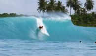 """Confira o novo vídeo dos irmãos havaianos Josh, Seth e Isaiah Moniz quebrando tudo nas ondas de Mentawaii, Indonésia. Confira""""Mentawai […]"""