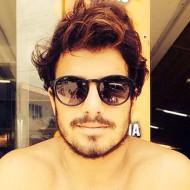 Surfista Ricardo dos Santos é baleado em Santa Catarina e passa por cirurgias