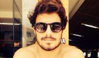 Em coma induzido e em estado gravíssimo, o surfista Ricardo dos Santos continua lutando pela sua vida. Ricardinho dos Santos […]