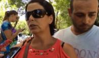 A mãe do surfista catarinense Ricardo dos Santos concedeu entrevista após seu filho ter sido baleado na manhã desta segunda-feira […]