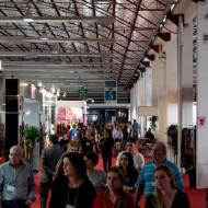 FUNDAPARQUE – Parque de Eventos de Bento Gonçalves