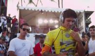Enciclopédia do Surf produz vídeo com os melhores momentos de Medina na temporada 2014. AEnciclopédia do Surf em parceria com […]
