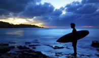 Ítalo Ferreira mostra muito surf no pé nas ondas do Pontal de Baía Formosa ITALO FERREIRA MOMENTS from Felipe on […]