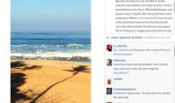 """""""Brasil um dos mais belos e mais assustadores lugares onde estive"""" escreveu Kelly Slater A perda do surfe brasileiro nessa […]"""