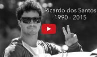 A WSL (Liga Mundial de Surf) fez uma linda homenagem em vídeo ao brasileiro covardemente assassinado Ricardo dos Santos na […]