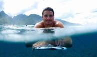 Surfistas e amigos se unem em orações e mensagem de força para a pronta recuperação do surfista Ricardo dos Santos […]
