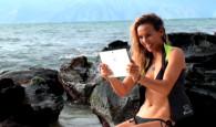 A musa do surf Sally Fitzgibbons lançou um aplicativo que leva o seu nome, desenvolvido pela MVP o jogo estádisponíveis […]