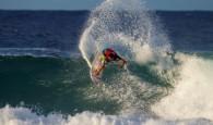 Gabriel Medina já está na terra dos Cangurus para estrear na World Surf League em 2015. O campeão mundial Gabriel […]