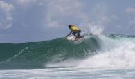 Medina e Silvana estreiam com vitórias no WCT 2015 da World Surf League. Sábado de praia lotada em Snapper Rocks […]