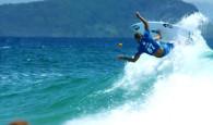 Com vitorias brasileiras de Gabriel Medina e Silvana Lima começou o WCT 2015 da World Surf League. A primeira etapa […]