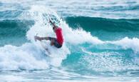 Adriano de Souza, Filipe Toledo, Miguel Pupo, Wiggolly Dantas e Italo Ferreira vencem suas primeiras baterias no World Surf League […]