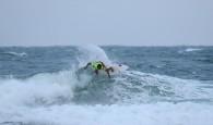 Boas ondas e showde surfe marcaram o XXXIV Campeonato de Surf Ingleses e Santinho, válido pela segunda etapa do Circuito […]