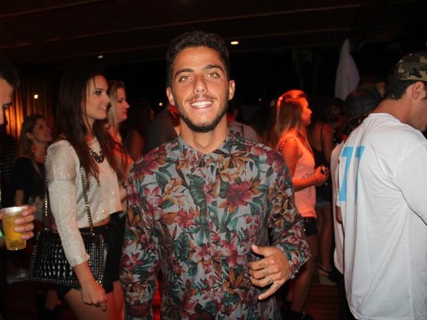 Filipe_Toledo