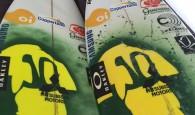 O WCT do Rio será disputado de 11 a 22 de maio, no Postinho, na Barra da Tijuca. O primeiro […]