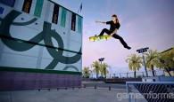 'Tony Hawk's Pro Skater 5' é confirmado e chega no final de 2015.Game de skate será lançado primeiro para PlayStation […]