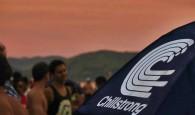 UAM Surf Festival, Praia da Baleia- São Sebastião (SP). FotoSurf: Beto Pereira/Chillstrong Confira todas asfotos em tamanhoMAIOR +-