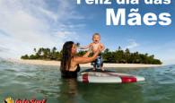 Feliz dia da Vida –Feliz dia das Mães – É o desejo de toda a equipe da FotoSurf Brasil. Todas […]