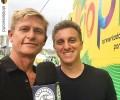 Rolou neste final de semana nas areias da Barra da Tijuca a quarta etapa do Circuito Mundial de Surfe, queconsagrou […]