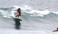 A linda Tayná Hanada vem de uma família linda de surfistas e arrebenta também no Skate. Tayná tem a radicalidade […]