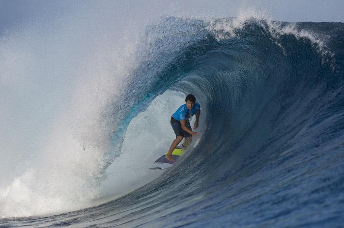 Italo Ferreira (RN).FotoSurf: Kirstin Scholtz / WSL
