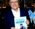 Biografia de Gabriel Medina foi escrito por Tulio Brandão e mostra as fases do surfista na conquista do título mundial […]