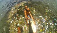 Remada na Baía de Guanabara e uma quantidade absurda de lixo registrada por mim Paulo Oberlander remador de stand up […]