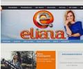"""Garota FotoSurf e Musa do Rodeio de SP 2015 integra """"Rola ou Enrola"""" do Programa da Eliana. A nossa Garota […]"""