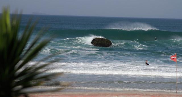 Praia da Joaquina será o palco nos dias 9 a 13 de setembro da terceira das quatro etapas da principal […]