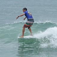 Fabio Amicci, Surf Trip SP Contest, Maresias (SP).
