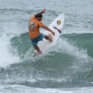 Fredy Jacob , Surf Trip SP Contest, Maresias (SP).