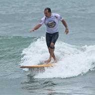 Paulo Giachetti, Surf Trip SP Contest, Maresias (SP).