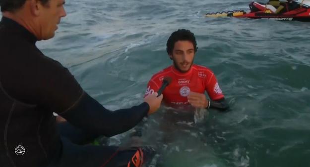 FilipeToledo Moche Rip Curl Pro Portugal