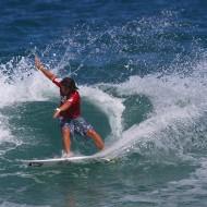 Ian Gouveia, Surf Eco Festival, Itacaré (BA).