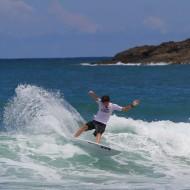 Matheus Navarro, Surf Eco Festival, Itacaré (BA).