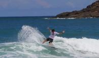 Surf Eco Festival, Itacaré (BA). FotoSurf: Daniel Smorigo / WSL. Uma linda terça-feira de Sol, céu azul e calor […]